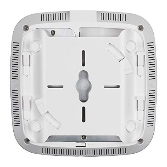 D-link DAP‑2680 Wireless AC1750 Dual-Band Access Point  Price in Pakistan