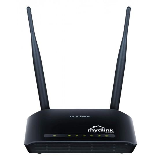 D-Link DIR-605L Wireless Cloud Router  Price in Pakistan