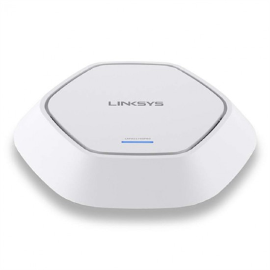 D-Link LAPC1750 PRO Linksys Dual Band Poe  Price in Pakistan