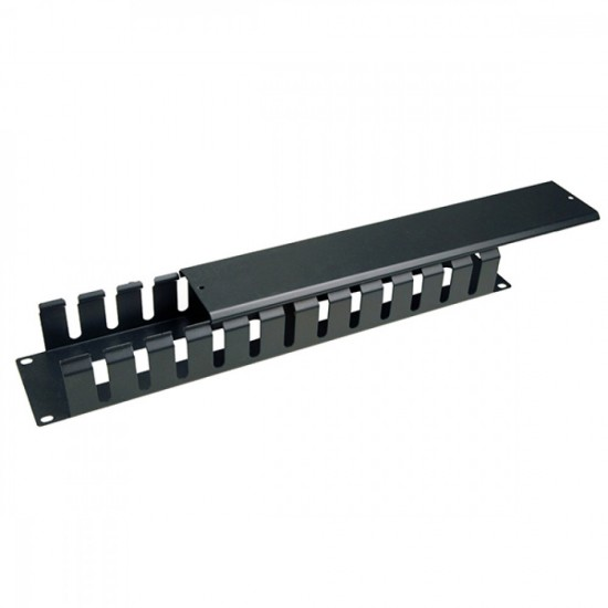 D-Link NCM-M02 Metal Cable Holder  Price in Pakistan