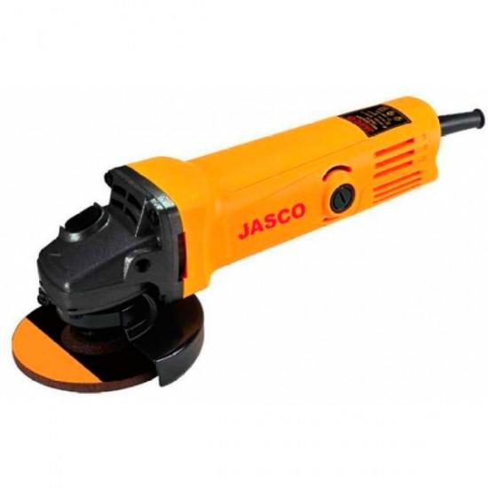 Jasco JAG650-100 Angle Grinder  Price in Pakistan