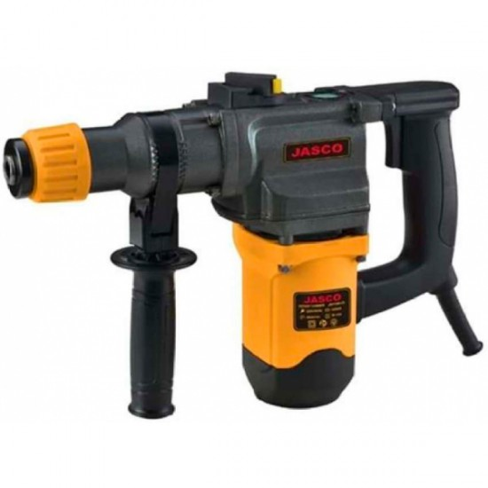 Jasco JRH1050-26 Drill Machine Hammer  Price in Pakistan