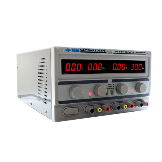 Yizhan RYI3003-3D DC Regulated Power Supply  Price in Pakistan