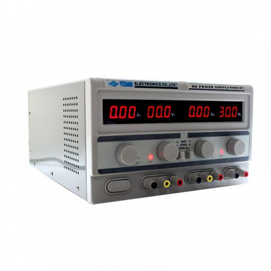 Yizhan RYI6003-3D DC Power Supply  Price in Pakistan