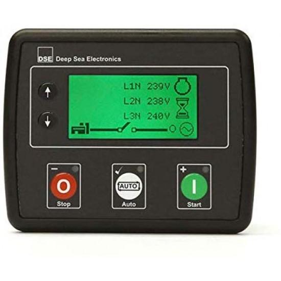 DSE4510 Auto Start Control Module  Price in Pakistan