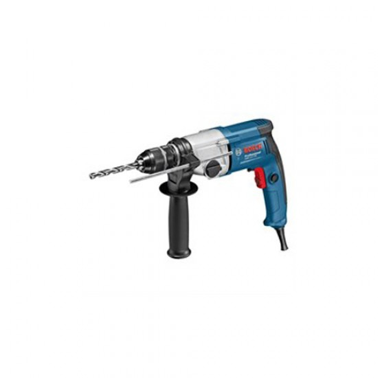 Dongcheng DJZ05-13 Electric Drill  Price in Pakistan