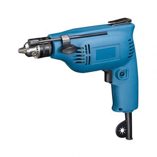 Dongcheng DJZ02-6A Electric Drill  Price in Pakistan