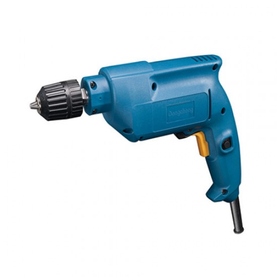 Dongcheng DJZ05-10A Electric Drill  Price in Pakistan