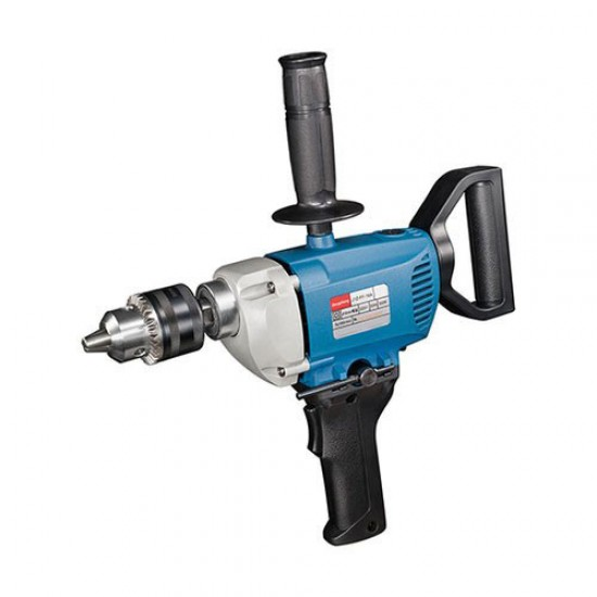 Dongcheng DJZ16A Electric Drill  Price in Pakistan