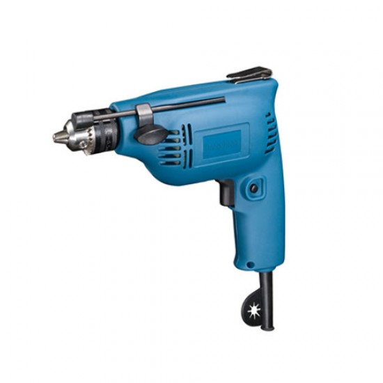 Dongcheng DJZ6A Electric Drill  Price in Pakistan