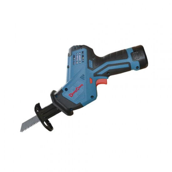 Dongcheng DCJF15 Cordless Sabre Saw  Price in Pakistan