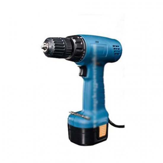 Dongcheng DCJZ06-10 Cordless Drive Drill  Price in Pakistan