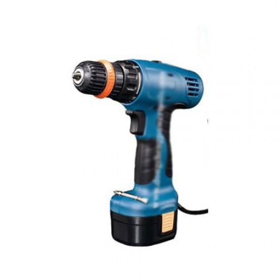 Dongcheng DCJZ07-10 Cordless Drive Drill  Price in Pakistan