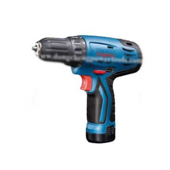 Dongcheng DCJZ09-10 Cordless Drive Drill  Price in Pakistan