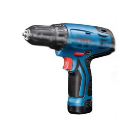 Dongcheng DCJZ10-10 Cordless Drive Drill  Price in Pakistan