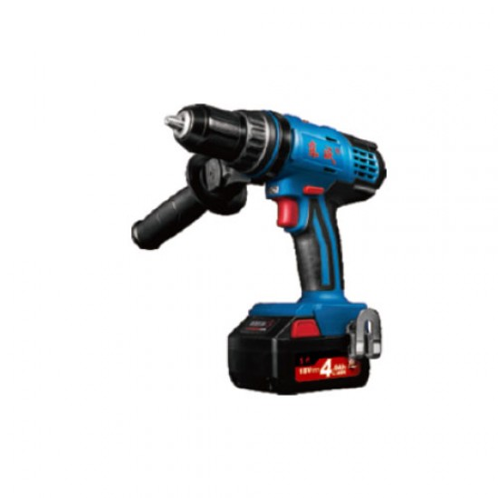 Dongcheng DCJZ13 Cordless Impactor Drill  Price in Pakistan
