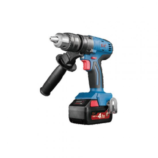 Dongcheng DCJZ16 Rechargeable Brushless Electric Drill  Price in Pakistan