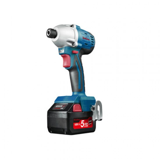 Dongcheng DCPL02-14 Brushless Impact Drill  Price in Pakistan