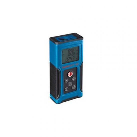 Dongcheng DDF03-80 Laser Distance Meter  Price in Pakistan