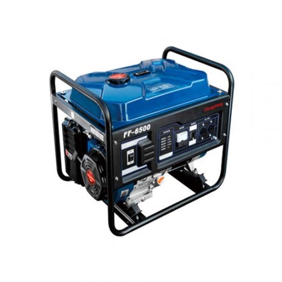 Dongcheng DF6500 Generator 5KV  Price in Pakistan