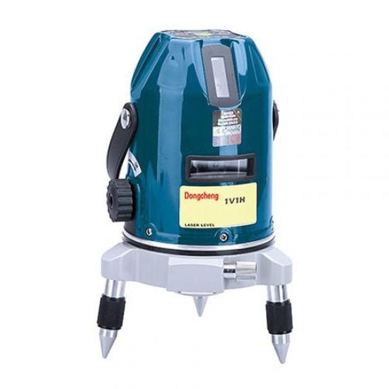 Dongcheng DFF11 Laser Level  Price in Pakistan
