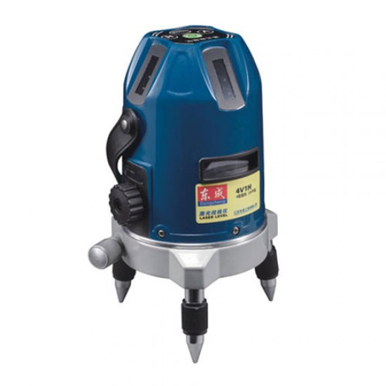 Dongcheng DFF02-41 Laser Level  Price in Pakistan