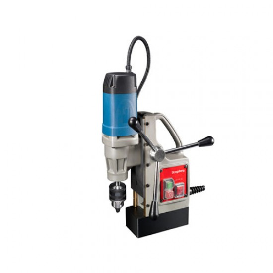 Dongcheng DJC16 Magnetic Drill  Price in Pakistan