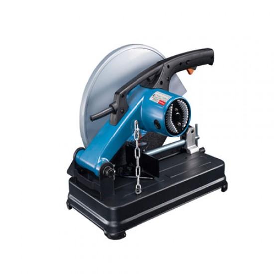 Dongcheng DJG02-355 Electric Cut-Off Machine  Price in Pakistan