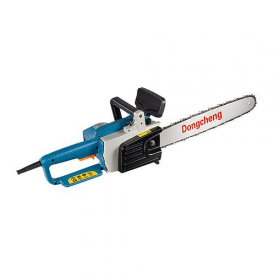 Dongcheng DML02-405 Electric Chain Saw  Price in Pakistan