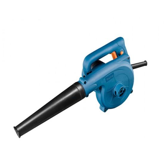 Dongcheng DQF25 Blower Vacuum  Price in Pakistan