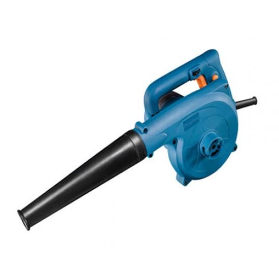 Dongcheng DQF32 Blower Vacuum  Price in Pakistan