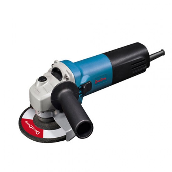 Dongcheng DSM04-125 Angle Grinder  Price in Pakistan