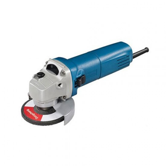 Dongcheng DSM05-230 Angle Grinder  Price in Pakistan