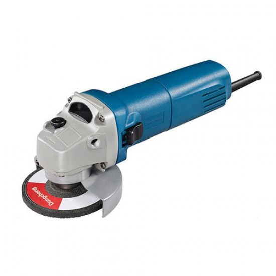 Dongcheng DSM10-100 Angle Grinder  Price in Pakistan