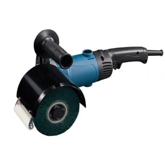Dongcheng DSN100 Grinding Polisher  Price in Pakistan