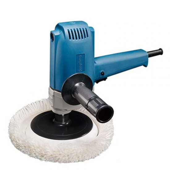 Dongcheng DSP02-180 Polisher  Price in Pakistan