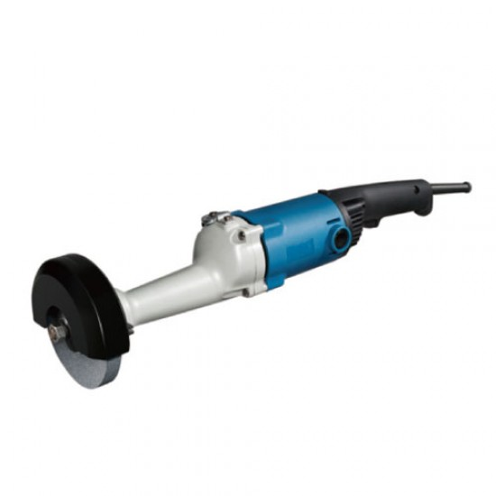 Dongcheng DSS125B Straight Grinder  Price in Pakistan