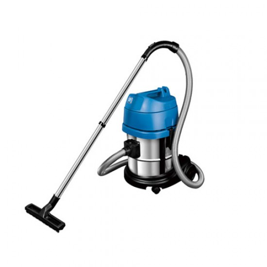 Dongcheng DVC15 Vacuum Cleaner  Price in Pakistan