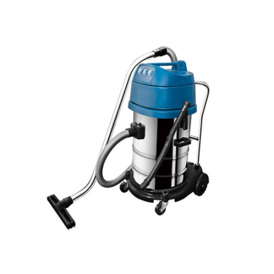 Dongcheng DVC60 Vacuum Cleaner  Price in Pakistan