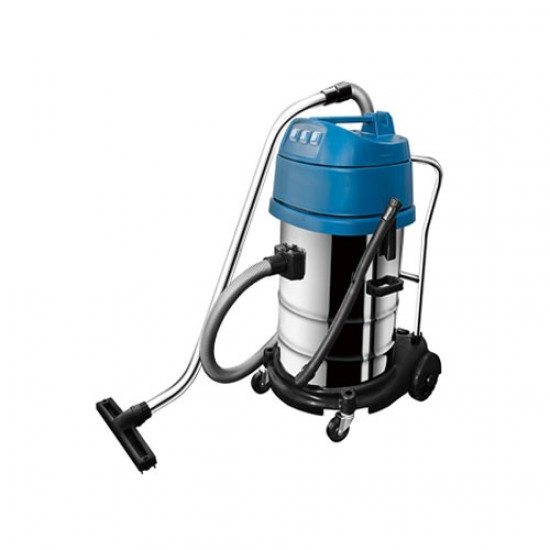 Dongcheng DVC80 Vacuum Cleaner  Price in Pakistan