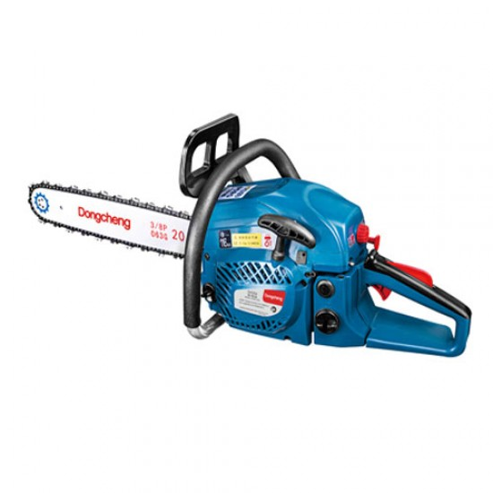 Dongcheng DYD54 Petrol Chain Saw  Price in Pakistan