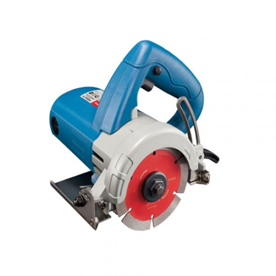 Dongcheng DZE05-110 Marble Cutter  Price in Pakistan