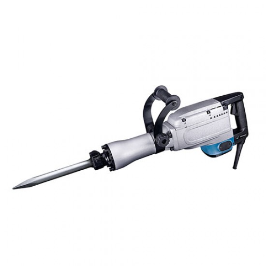 Dongcheng DZG04-15 Percussion Hammer  Price in Pakistan
