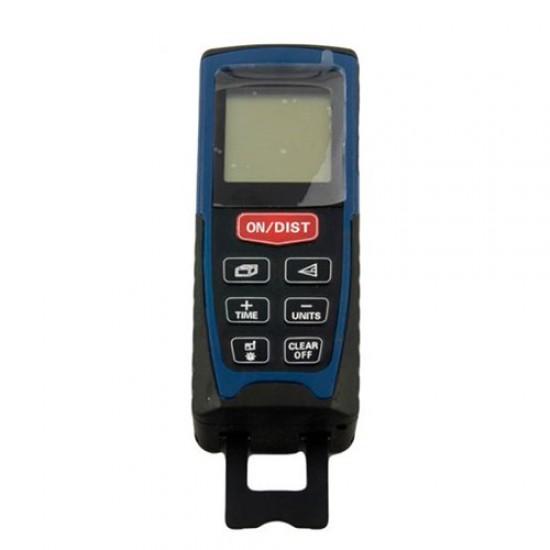 Dongcheng DDF03-40 Laser Distance Meter  Price in Pakistan