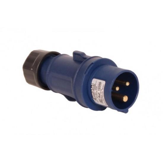 Famatel 13200 Mobile Plug  Price in Pakistan