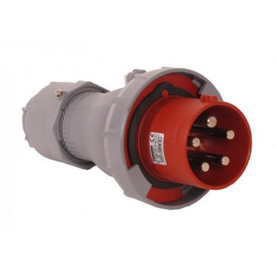 Famatel 14307 Mobile Plug  Price in Pakistan