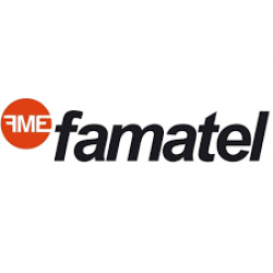 Famatel Products Price in Pakistan