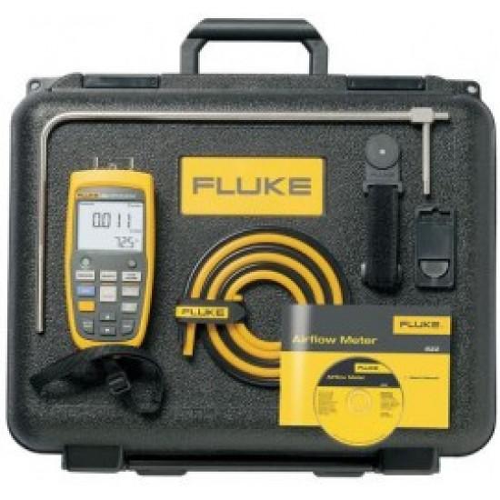 Fluke 922 Kit / Airflow Meter Micromanometer  Price in Pakistan