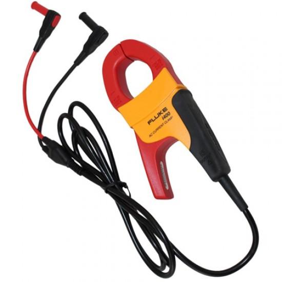Fluke i400 AC Current Clamp  Price in Pakistan