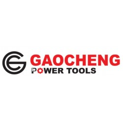 GAOCHENG Products Price in Pakistan